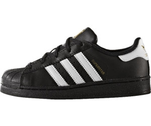 adidas superstar jr