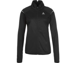 adidas Women's Own The Run Jacket Laufjacke