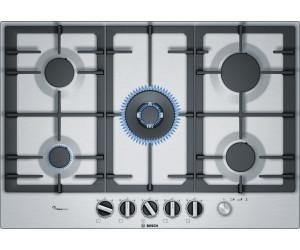 Bosch PCQ7A5M90 a € 283,00 | Miglior prezzo su idealo