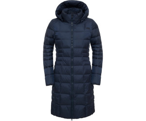 autumn shoes hot sale online discount Buy The North Face Women's Metropolis Parka II from £254.96 ...