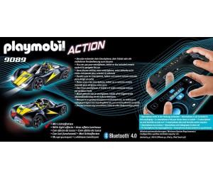 Noire Playmobil Radiocommandée9089Au Course Meilleur Voiture De dhQsrCxt