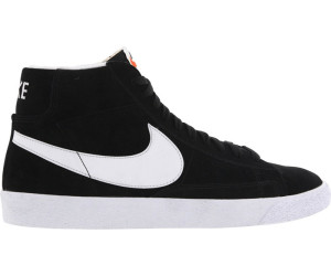 pretty nice d4388 bc013 Nike Blazer Frauen Dunkelrot