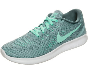 super popular 3d25e 18d68 nike free 2.0 damen idealo