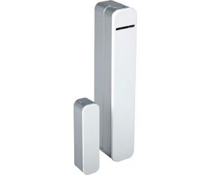Bosch Smart Home Tür-/Fensterkontakt (8750000003) ab 29,00 ...