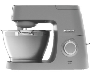 KENWOOD KVC 5319 S Chef Elite