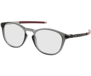 cefc4c3c1b Oakley Pitchman R OX8105-02 (grey smoke) ab 84