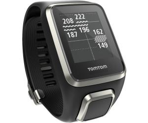 Entfernungsmesser Golfuhr Test : Tomtom golfer 2 ab 163 88 u20ac preisvergleich bei idealo.de