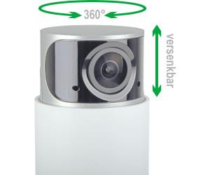 bosch 360 innenkamera f01u316304 ab 189 99 preisvergleich bei. Black Bedroom Furniture Sets. Home Design Ideas