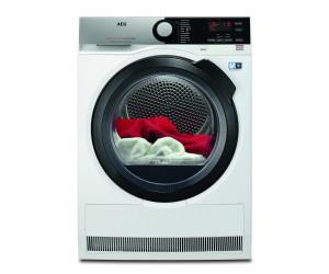 Aeg lavatherm 8 ds 76589 ab 698 99 u20ac preisvergleich bei idealo.de