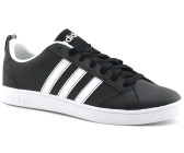 adidas vs advantage f99256 sneakers basses mixte adulte