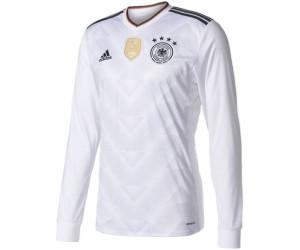Adidas Deutschland Trikot 2017 ab 39,95 € | Preisvergleich