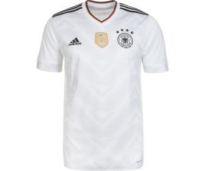 buy fashion style classic fit Adidas Deutschland Trikot 2017 ab 28,36 € | Preisvergleich ...