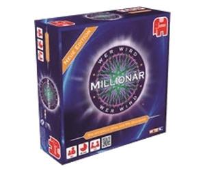Wer Wird Millionär Kinder