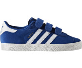 Adidas Gazelle 2.0