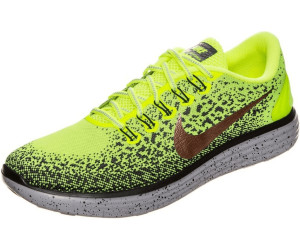 Nike Free RN Distance Shield ab 234,30 € | Preisvergleich