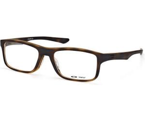 3adf63eccd11 Buy Oakley Plank 2.0 OX8081 from £64.00 – Best Deals on idealo.co.uk