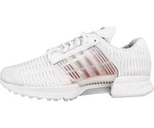 new styles super specials fast delivery Adidas ClimaCool 1 white ab 44,85 € | Preisvergleich bei ...