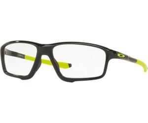 Buy Oakley Crosslink Zero OX8076 from £46.85 – Best Deals on idealo ... 4073457ba4