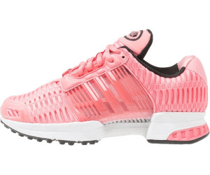 Adidas ClimaCool 1 ray pink/ray pink/core black ab 53,27 ...