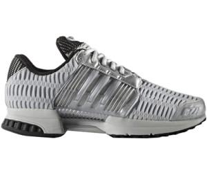 Adidas ClimaCool 1 silver metallicsilver metallicclear