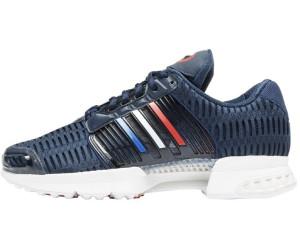 adidas climacool trainers blue off 65% - www.ncccc.gov.eg