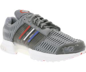 Adidas Climacool 1 Schuhe grey-blue-red - 40 h5khXyr