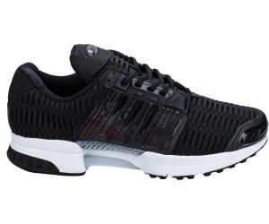 Adidas ClimaCool 1 ab € 44,44 | Preisvergleich bei idealo.at