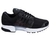 Adidas ClimaCool 1 schwarz blau grau Herren Damen Kinder Schuhe Sneaker NEU