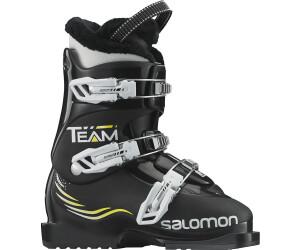 Salomon Team T3 ab 78,00 € | Preisvergleich bei X77zj