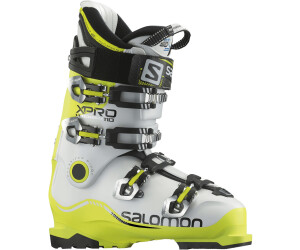 Scarponi Sci SALOMON X PRO 110 378151