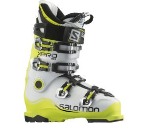 Salomon X Pro 110 ab 299,95 | Preisvergleich bei
