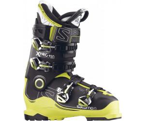 Salomon X Pro 110 ab 250,00 € (Januar 2020 Preise