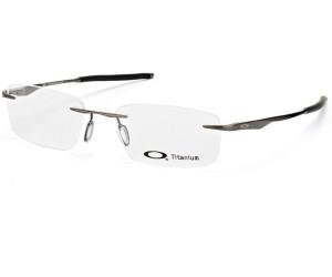 Oakley Wingfold EVR OX5118 au meilleur prix sur idealo.fr b1944afd0f7c