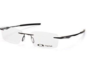 724df104bfa Buy Oakley Wingfold EVR OX5118 from £109.15 – Best Deals on idealo.co.uk