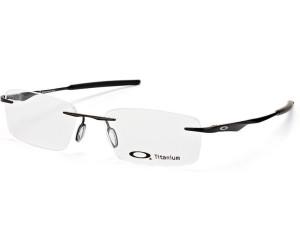 Oakley Prix Wingfold Ox5118 Au Sur Evr Meilleur kuOPXZi