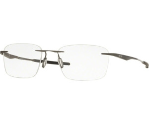 c95006becd764e Buy Oakley Wingfold EVS OX5115 from £102.61 – Compare Prices on ...