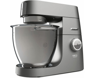 kenwood küchenmaschinen test und preisvergleich