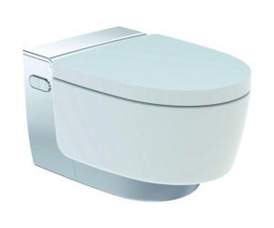 Dusch Wc Preisvergleich : geberit aquaclean mera comfort ab februar 2020 preise ~ Watch28wear.com Haus und Dekorationen