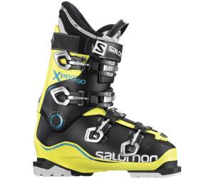 Salomon X Pro 90 ab € 199,90 | Preisvergleich bei idealo.at