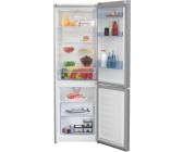 Retro Kühlschrank Mit 0 Grad Zone : Kühlschrank mit grad zone preisvergleich günstig bei idealo kaufen