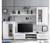 Hbz Meble Wohnwand Preisvergleich Günstig Bei Idealo Kaufen
