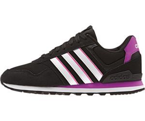 ac19c0de593ee ... where to buy adidas neo 10k w 24340 c8c4e