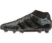 Adidas Ace 16.1 Primeknit FG Men ab 49,99 €   Preisvergleich