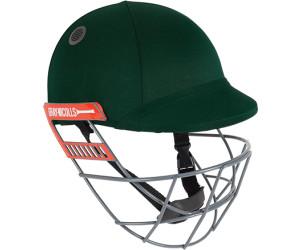 Gray-Nicolls Test Opener Helmet