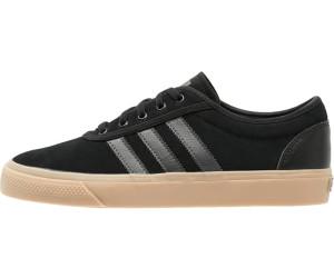 Adidas Adiease core black/dgh solid grey/gum