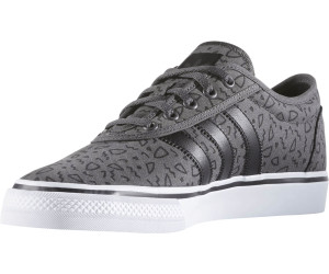 Adidas Adiease dgh solid grey/core black/white