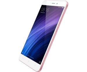 Xiaomi redmi 4a ab 131 25 u20ac preisvergleich bei idealo.de