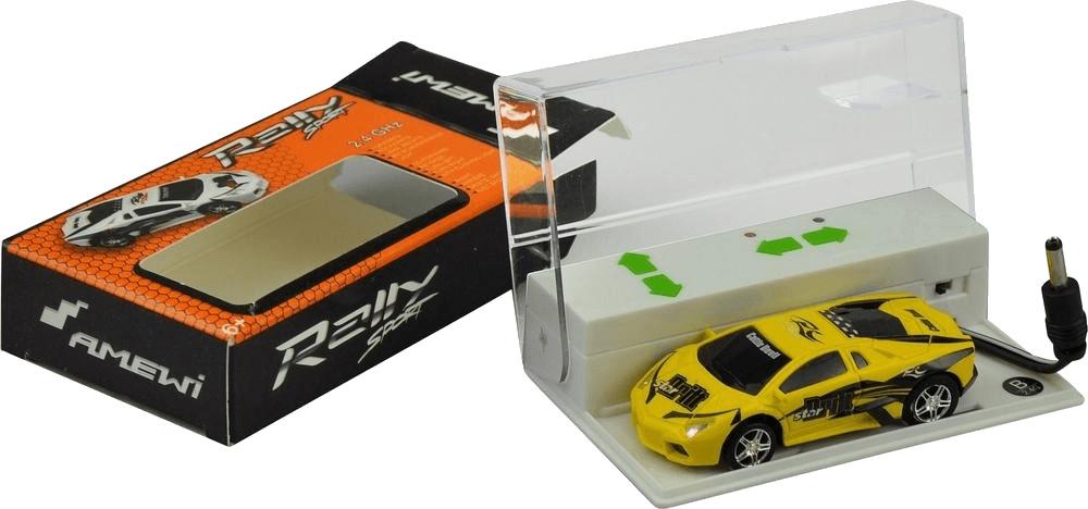 Amewi Mini Rally Sport Car M (21079)
