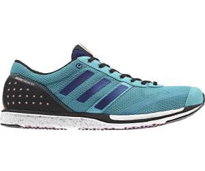 Norteamérica sobrino basura  Adidas adiZero Takumi Sen 3 desde 69,90 € | Compara precios en idealo
