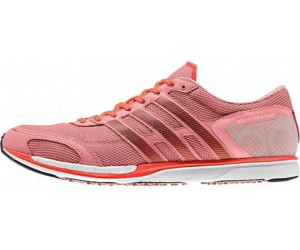 a635916b4248 Buy Adidas adiZero Takumi Sen 3 ray pink core black solar red from ...